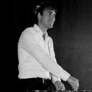 DJ Jim Huren